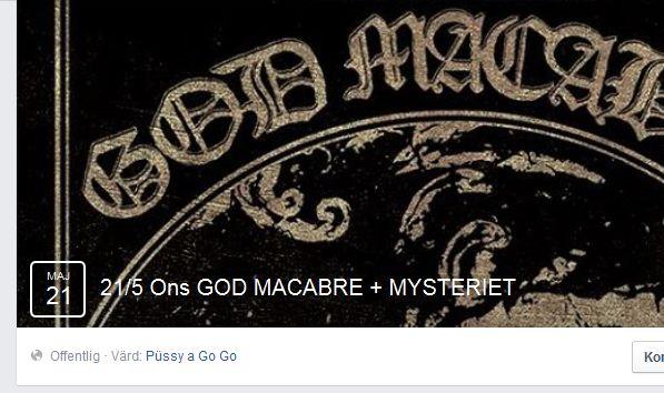 FireShot Screen Capture #154 - '21_5 Ons GOD MACABRE + MYSTERIET' - www_facebook_com_events_1432629393658945